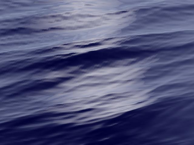 Ocean wave animation - photo#6