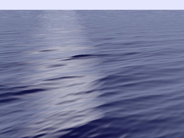 Ocean wave animation - photo#17